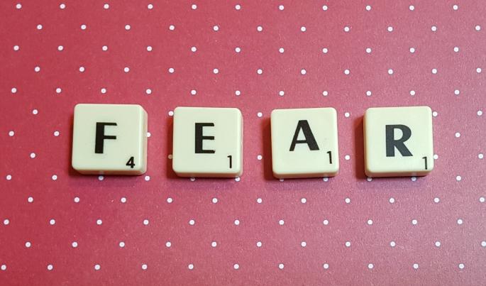 Fear small.jpg